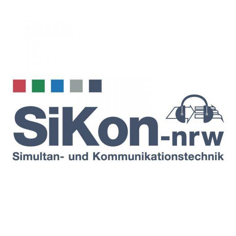 SiKon-nrw