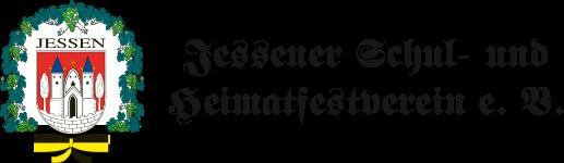 Jessener Schul- und Heimatfestverein e.V.